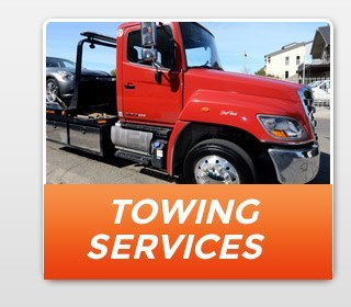 Cheap Tow Trucks >> Cheap Tow Truck Services Towing Fort Worth