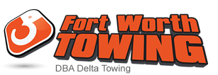 Wrecker Service in Fort Worth