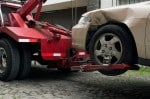 Accident Removal
